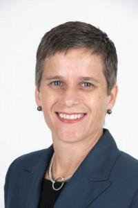 Greta Jaeger